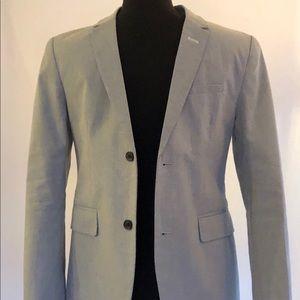 LIKE NEW H&M Boy's Blazer